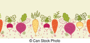 Root vegetables Illustrations and Clipart. 4,942 Root vegetables.