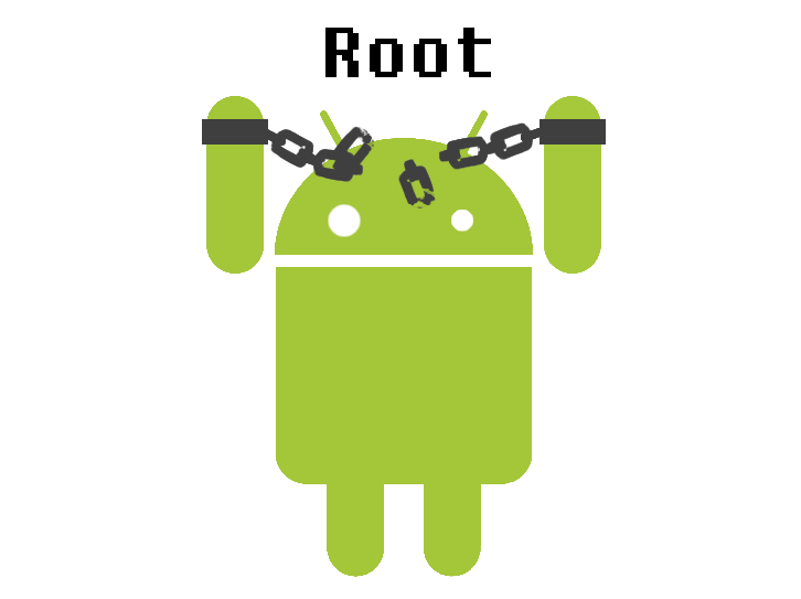 Android Rooting: What is Root? Why Root? How to Root?.