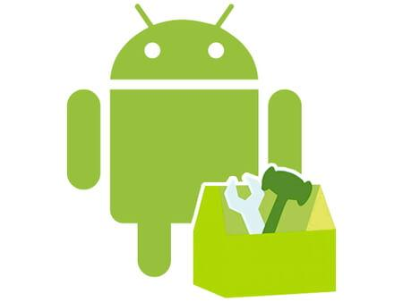 7 Things You Must Do before Rooting Android Devices.