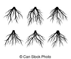 Roots Illustrations and Clipart. 46,272 Roots royalty free.