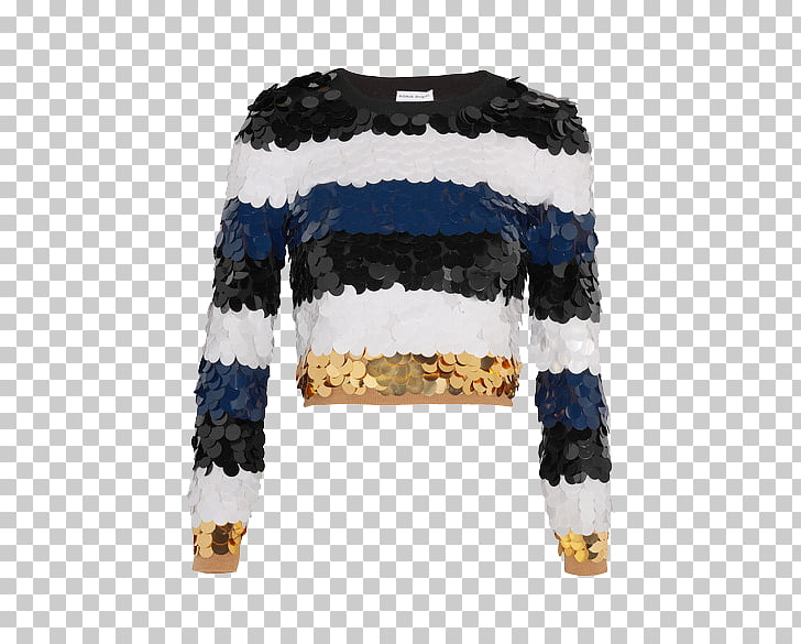 Ropa de vestir de chanel polyvore, moda mujer PNG Clipart.