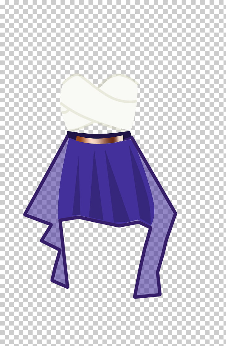 Clothing Dress Doll Outerwear Sleeve, dolls PNG clipart.