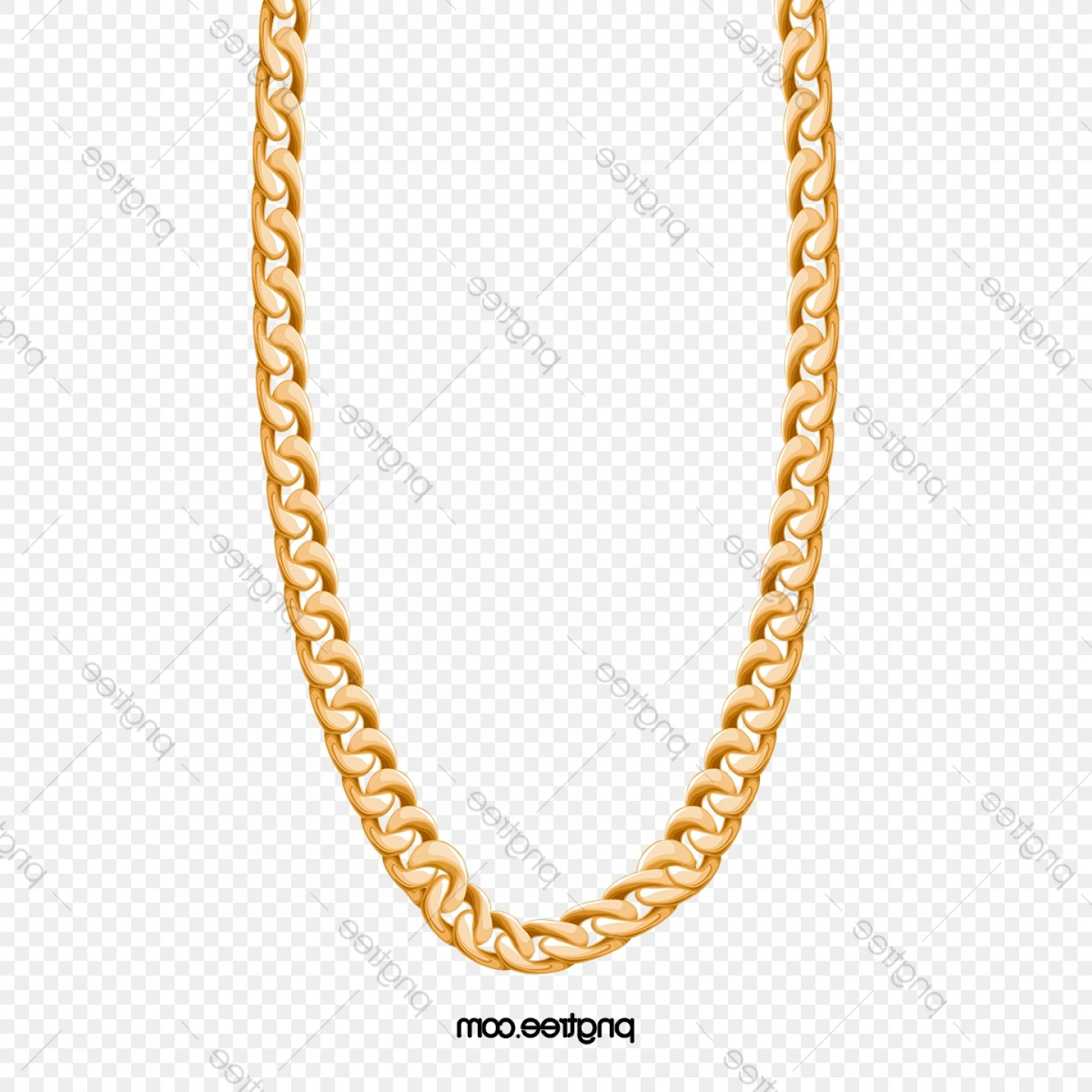 Latest Gold Chain Design Silver Chain Png Chain Vector Png.