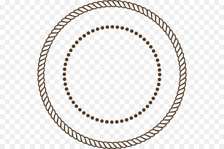 Circle Background clipart.