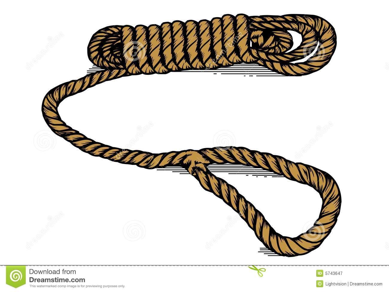 33+ Rope Clip Art.
