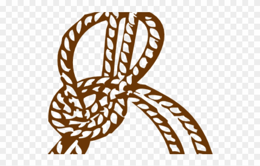 Rope Clipart Clip Art.