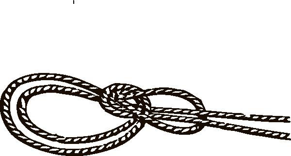 Rope Clip Art Free.