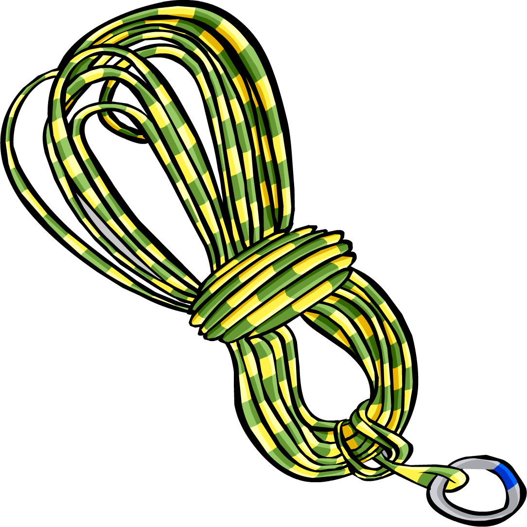 Free Rope Clipart Png, Download Free Clip Art, Free Clip Art.