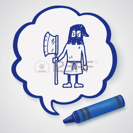 278 Executioner Stock Vector Illustration And Royalty Free.