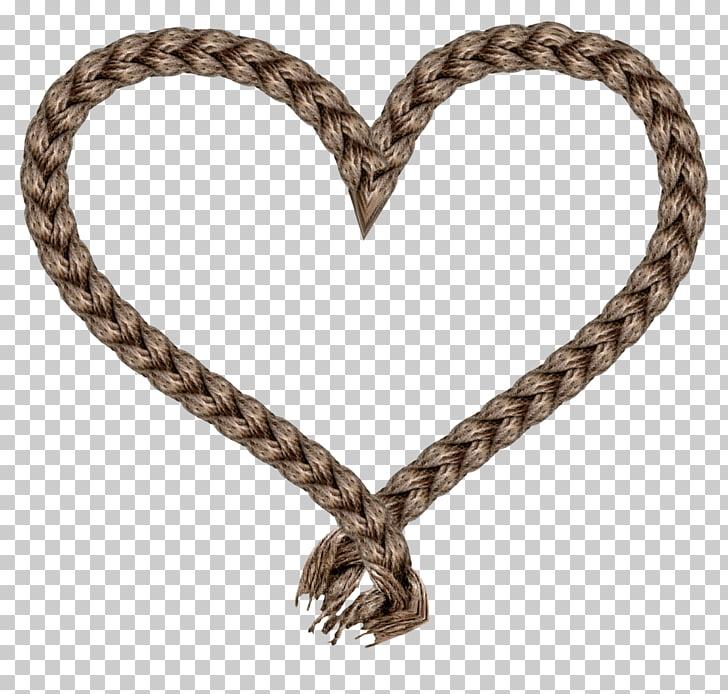 Rope Heart Bazinga Stone Paper Scissors , 5 PNG clipart.