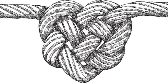 Clip Art, Vector Image Illustrations.