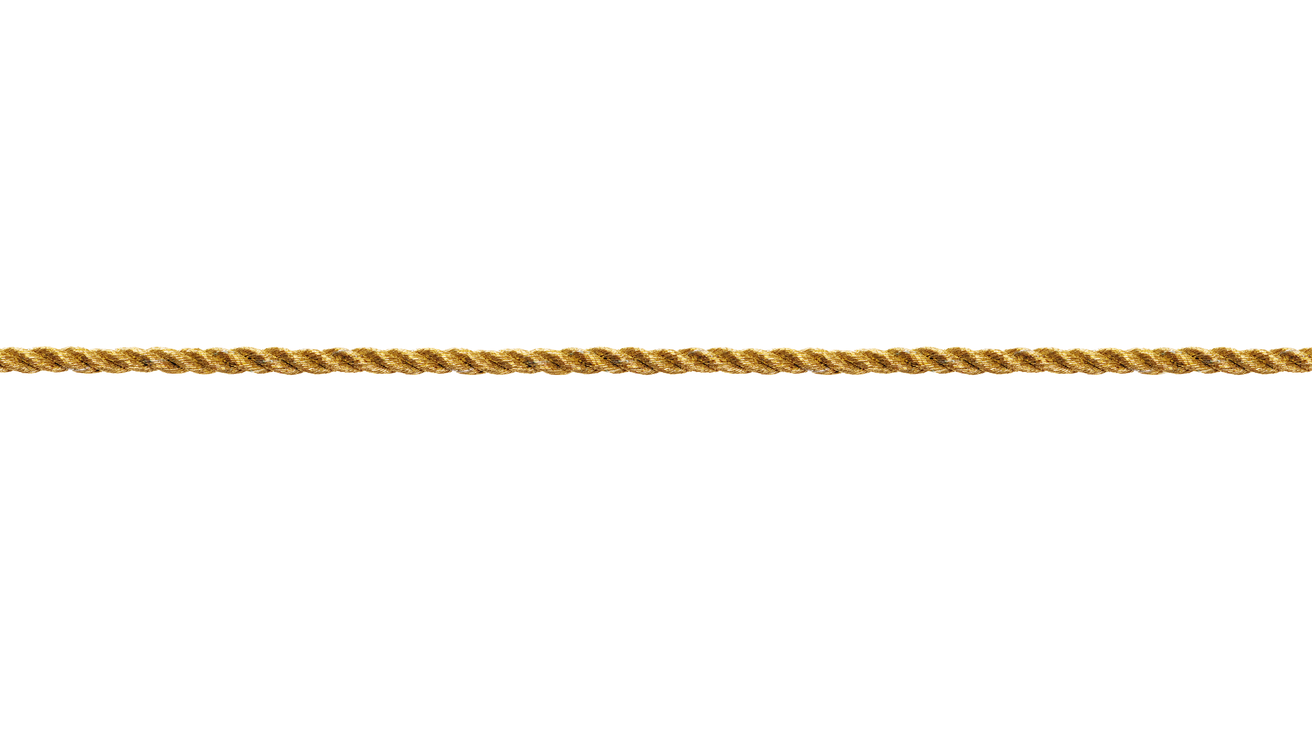 Rope HD PNG Transparent Rope HD.PNG Images..