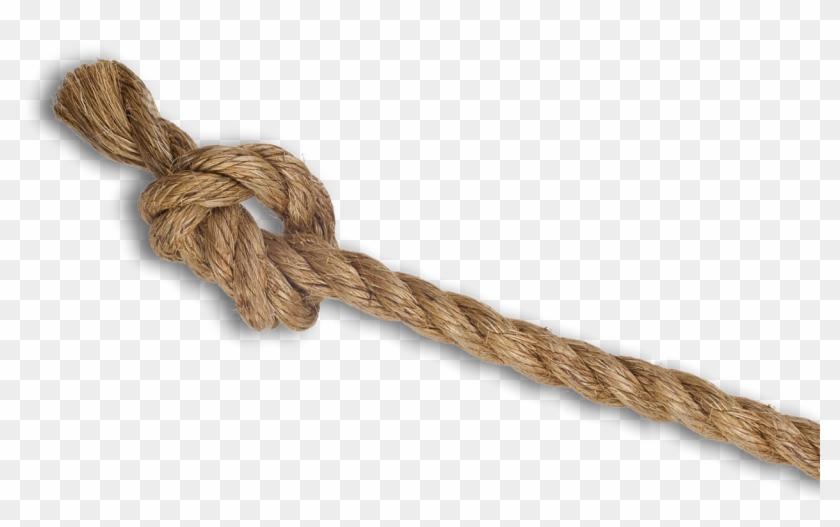 Rope Pngs.