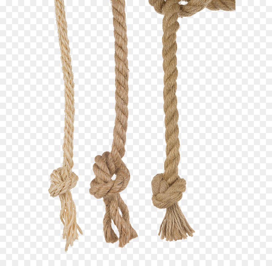 Rope Knot Png (105+ images in Collection) Page 1.