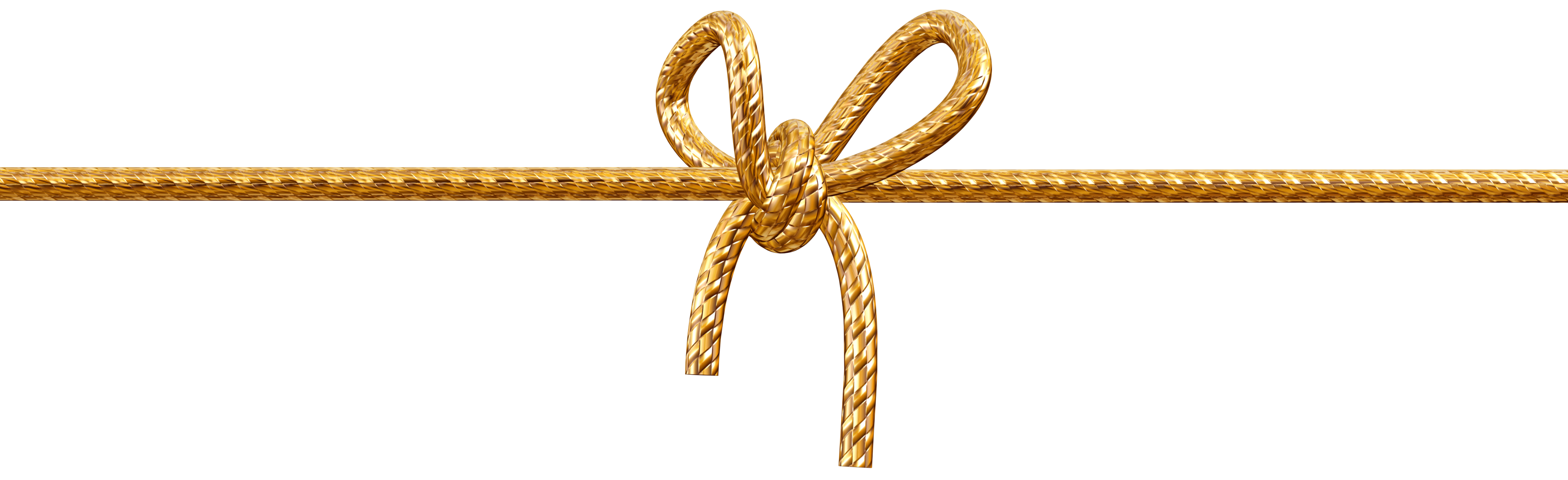 Rope Knot Computer Icons.