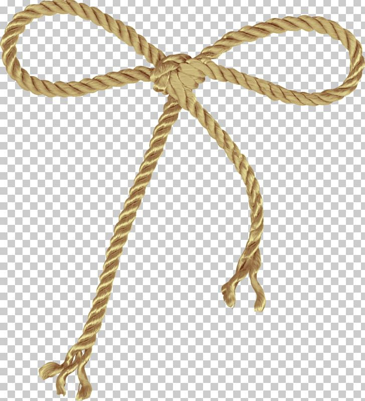 Rope Knot Computer Icons PNG, Clipart, Body Jewelry, Chain.