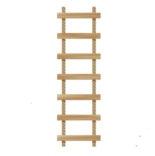 Rope Ladder Clipart 20 Free Cliparts Download Images On