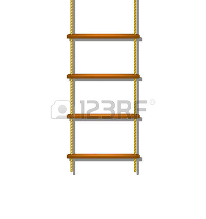 431 Rope Ladder Cliparts, Stock Vector And Royalty Free Rope.