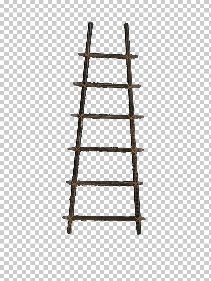 Ladder Rope PNG, Clipart, Angle, Clip Art, Computer Icons.