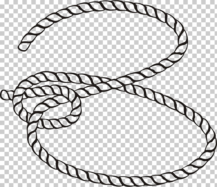 Lasso Rope , rope PNG clipart.