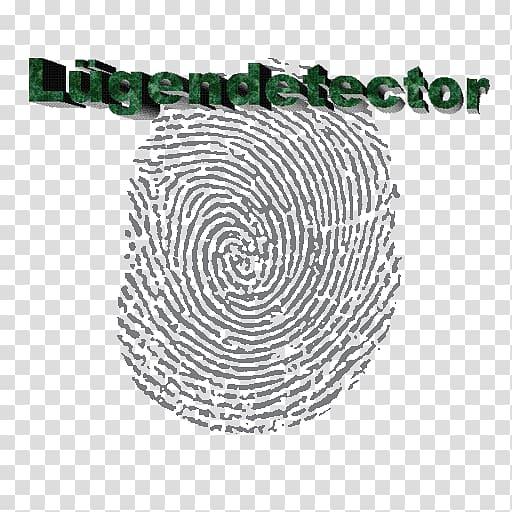Rope Line Fingerprint Font, rope transparent background PNG.