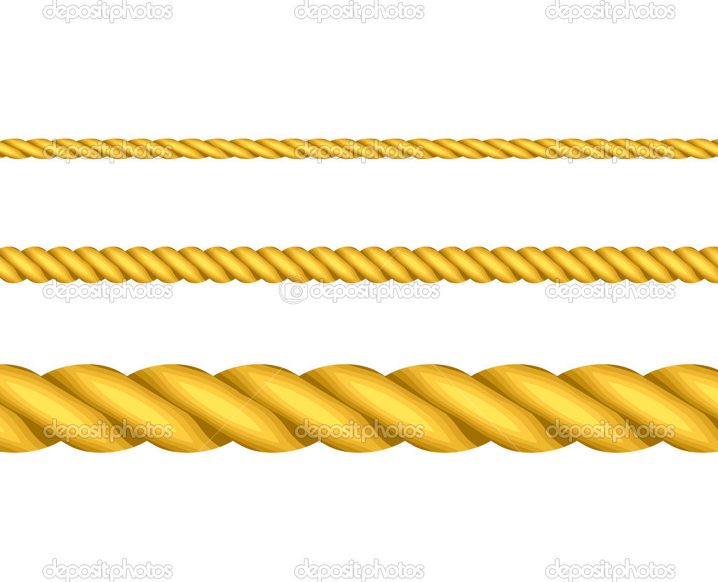 Free Straight Rope Cliparts, Download Free Clip Art, Free.