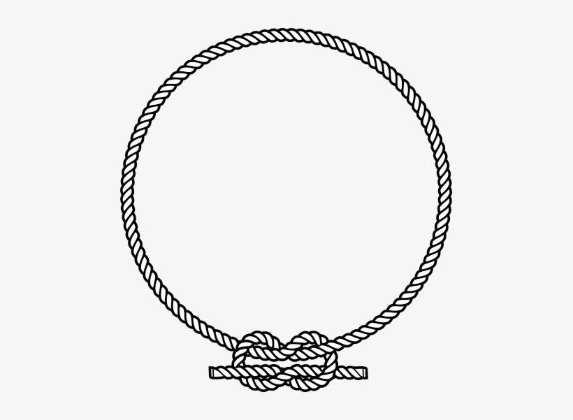 Rope Logo.
