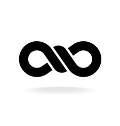 Rope Logo Vector Images (over 6,800).