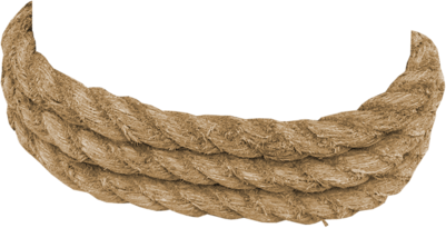 Rope PNG Clipart.