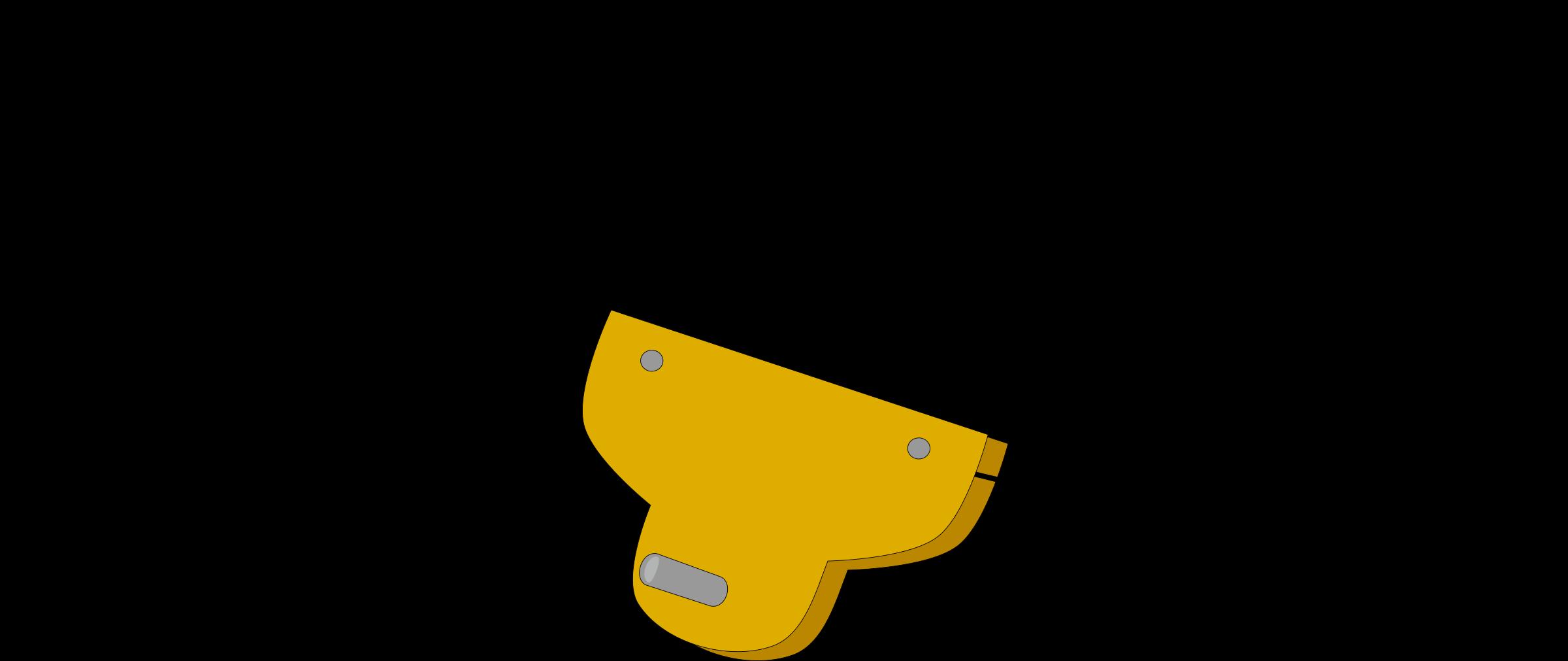 Zipline Clipart.