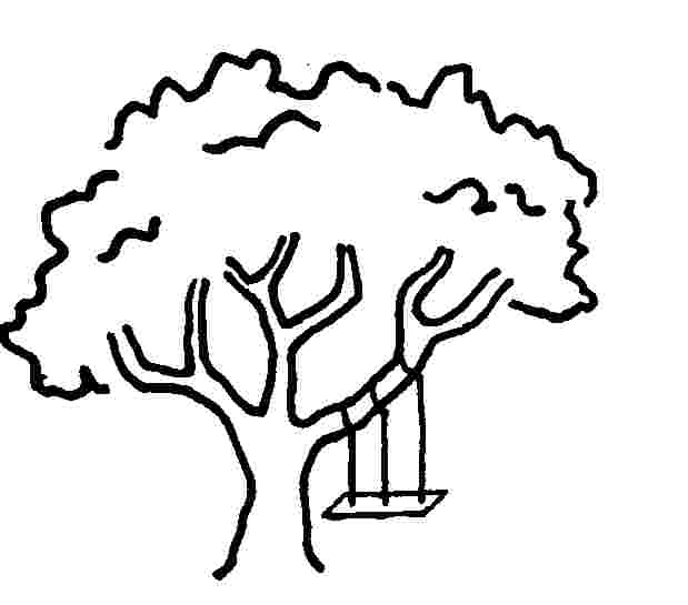 Free Tree Swing Pictures, Download Free Clip Art, Free Clip.