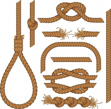 Rope vector free vector download (167 Free vector) for.