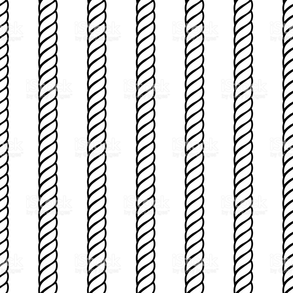 Search for Rope drawing at GetDrawings.com.