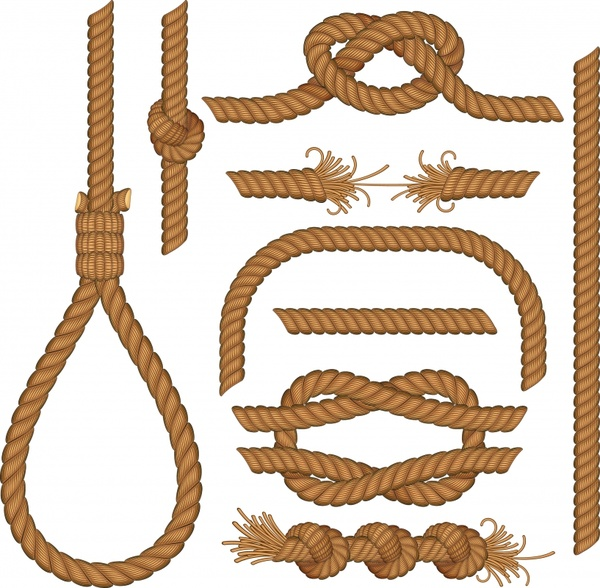 Rope Vector Png, png collections at sccpre.cat.