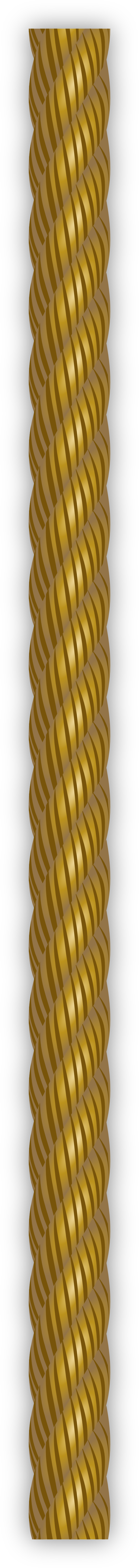 Rope Clipart.
