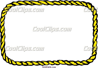 Strings Or Rope Clipart.