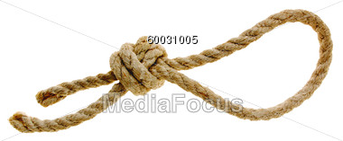 Rope Clip Art Free.