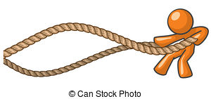 Battle ropes Stock Illustrations. 263 Battle ropes clip art images.