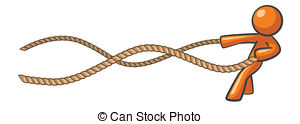 Ropes Illustrations and Clip Art. 39,095 Ropes royalty free.