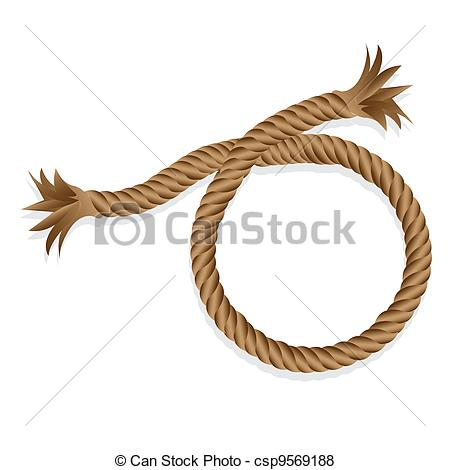 Rope Illustrations and Clip Art. 39,095 Rope royalty free.