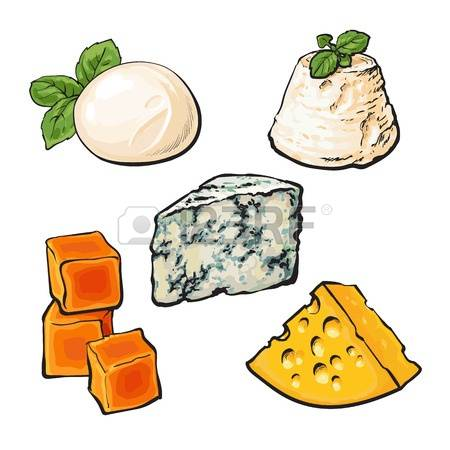 297 Roquefort Stock Vector Illustration And Royalty Free Roquefort.