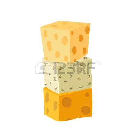 329 Roquefort Stock Vector Illustration And Royalty Free Roquefort.