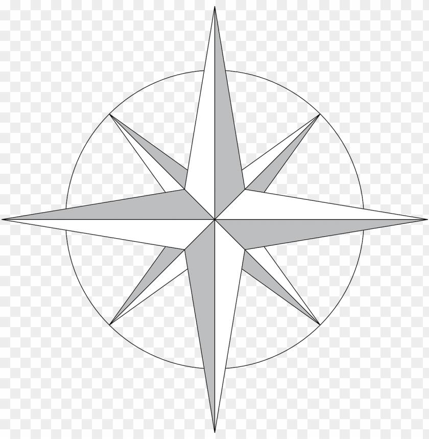 free download rosa de los vientos png clipart compass.