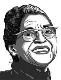 170 best images about Rosa Parks on Pinterest.