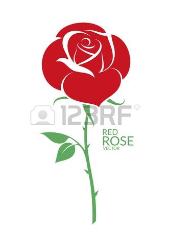 139,885 Rose Flower Stock Illustrations, Cliparts And Royalty Free.
