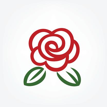 Rosaceae Clip Art, Vector Images & Illustrations.