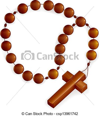 Rosary Stock Illustration Images. 1,079 Rosary illustrations.