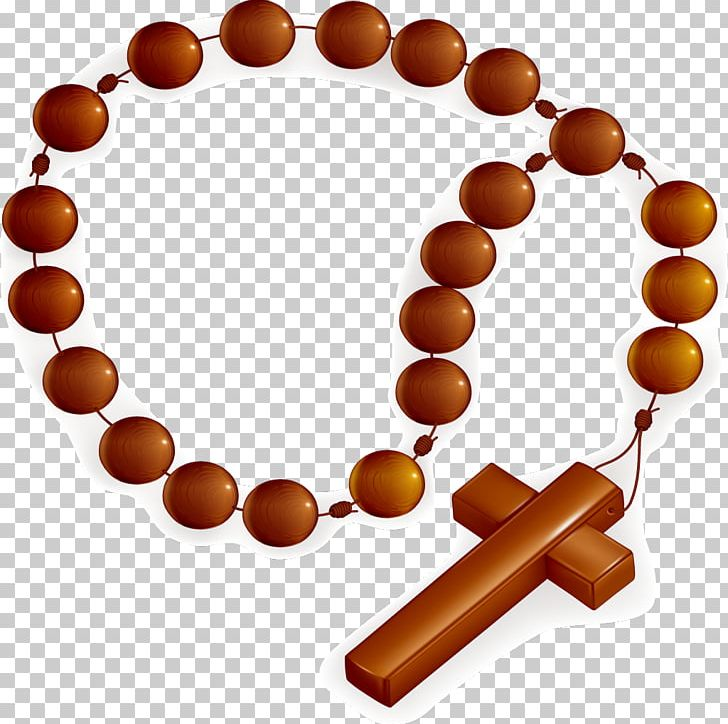 Rosary PNG, Clipart, Bead, Beads, Can Stock Photo, Clip Art.