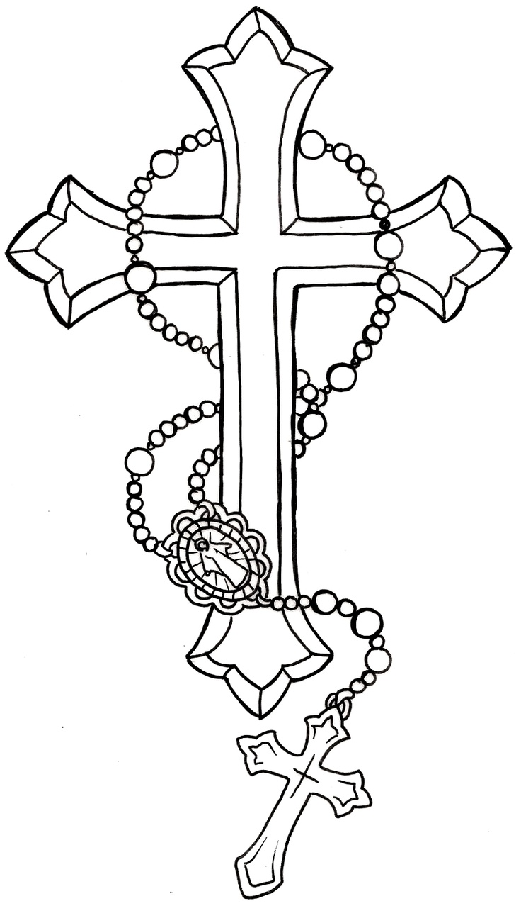 Image result for HOLY ROSARY.