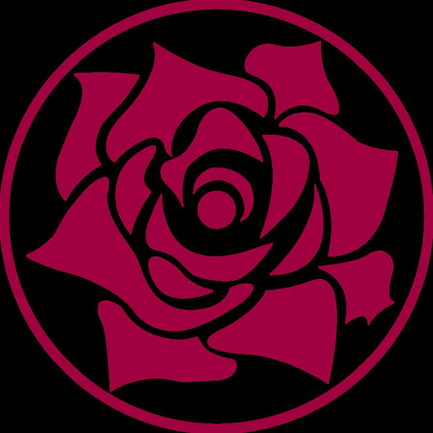 Free Rose Vector Png, Download Free Clip Art, Free Clip Art.